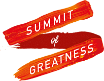 Summit of Greatness