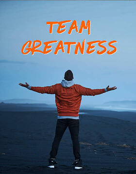 Team Greatness